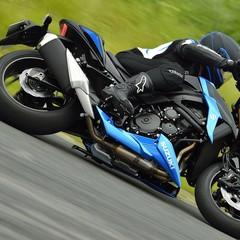 Foto 35 de 69 de la galería suzuki-gsx-s750-2017 en Motorpasion Moto
