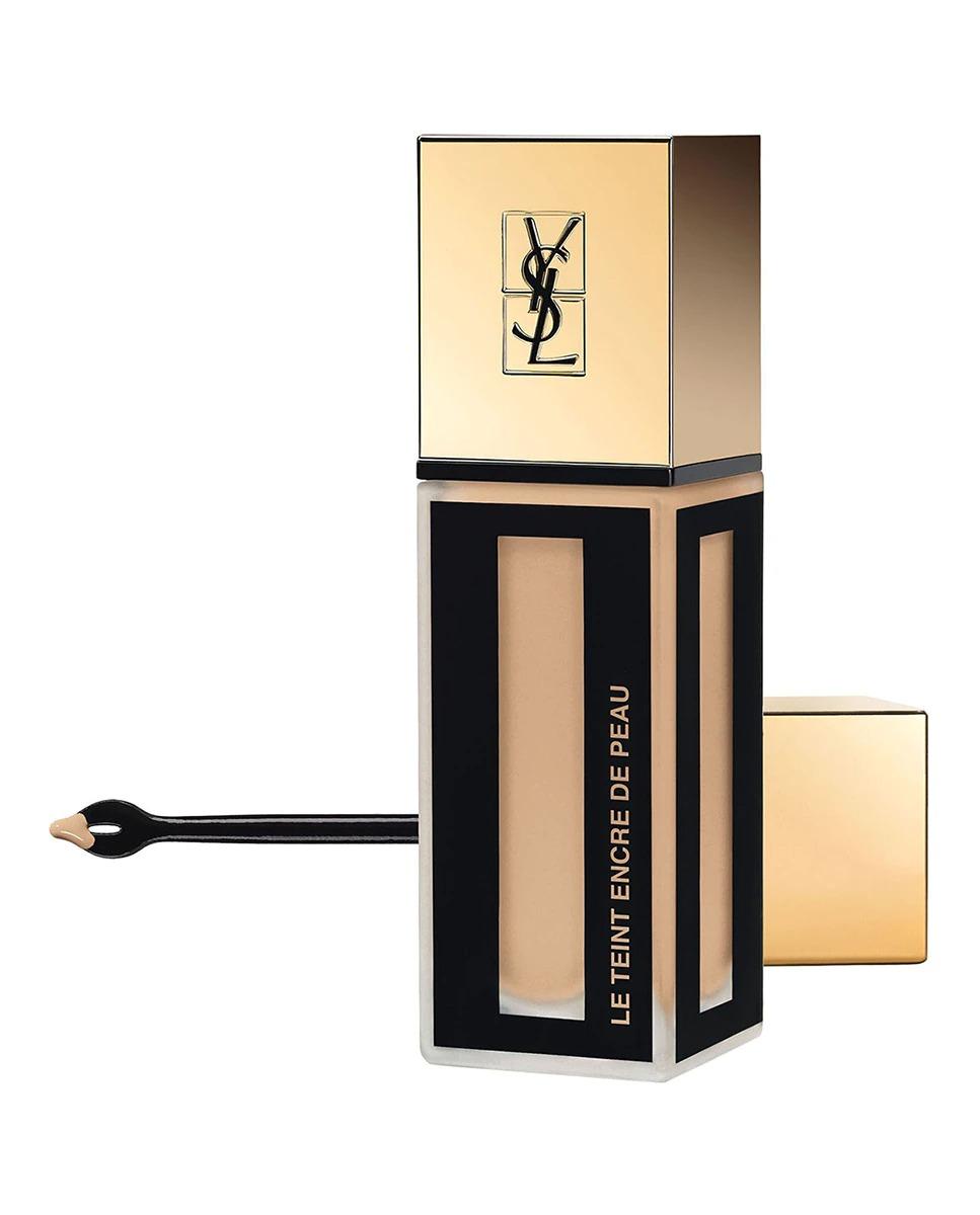 Base de maquillaje Le Teint Encre de Peau Yves Saint Laurent