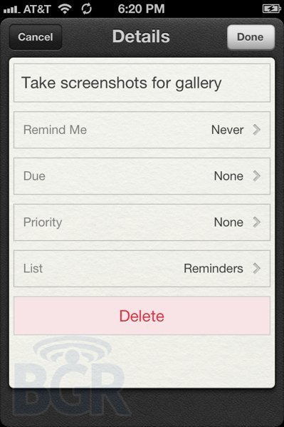 Foto de iOS 5 (24/35)