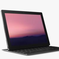 Los Pixel 2 tendrán compañía: rumores de un Chromebook Pixel, Google Home Mini y unos auriculares con Assistant