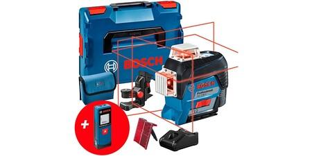 Bosch Professional Glm 20