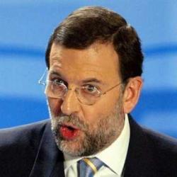 Mariano Rajoy propone subvencionar los intereses de hipotecas