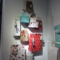Foto 45 de 57 de la galería ya-es-navidad-en-el-corte-ingles-ideas-para-conseguir-una-decoracion-magica en Trendencias Lifestyle