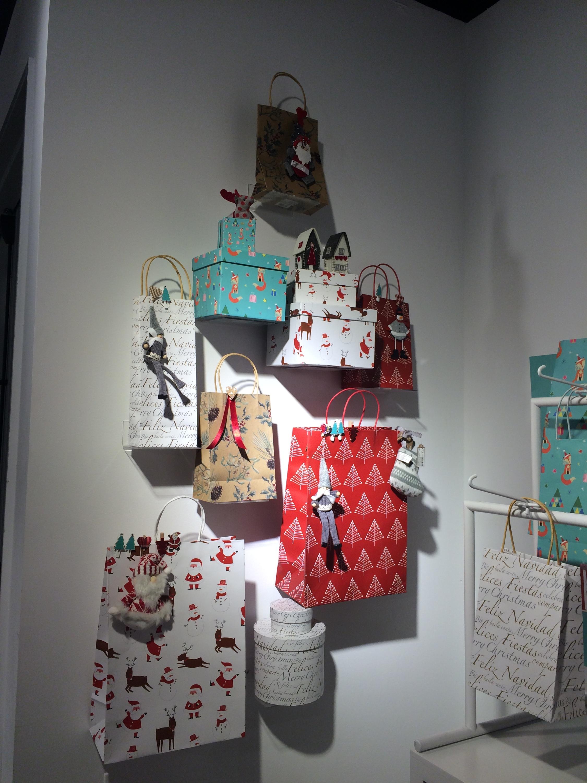 Foto de Ya es Navidad en el Corte Inglés: ideas para conseguir una decoración mágica (45/57)