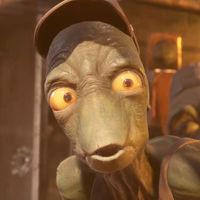Oddworld: Soulstorm se deja ver en un nuevo tráiler durante el evento de PS5