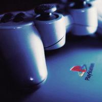 Amantes de los clásicos: se venden los 3.290 juegos  de la PlayStation original japonesa