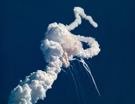 El accidente del Challenger, 30 años de una tragedia que cambió la exploración espacial
