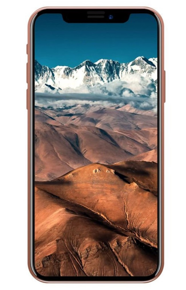 Iphone82