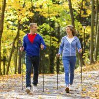 En invierno más que nunca, realizar ejercicio ayuda a controlar el asma
