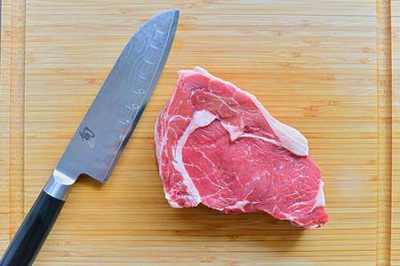 El consumo de carne roja aumenta el riesgo de padecer cáncer colorrectal