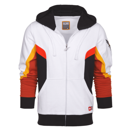 Ow Mercy Hoodie black friday overwatch