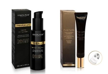 4 Productos de cosmética con grandes rebajas hoy en Amazon