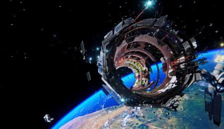 Lanzamientos de la semana: el espacio en RV, un CRPG histórico que regresa y el instinto asesino de RARE