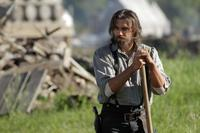 'Hell on Wheels' tendrá una quinta y última temporada