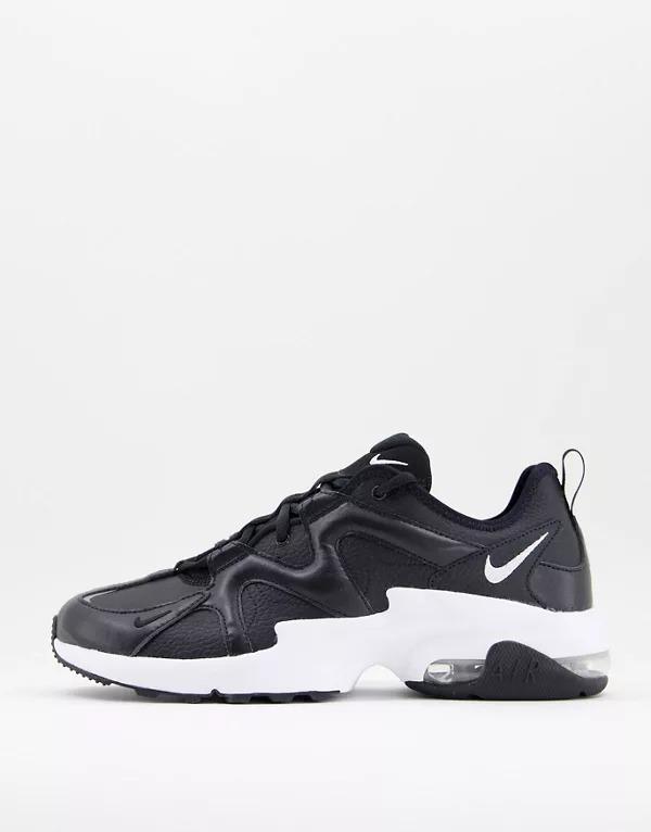 Zapatillas Air Max Graviton Lea de Nike