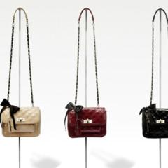 Foto 14 de 15 de la galería nueva-ropa-de-zara-para-las-segundas-rebajas-de-este-verano-2010 en Trendencias
