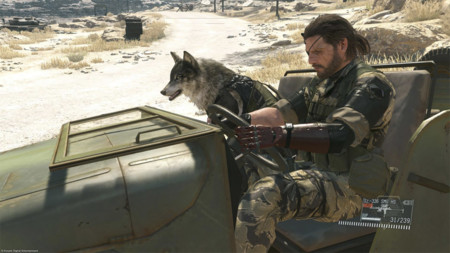 Metalgearsolidv02