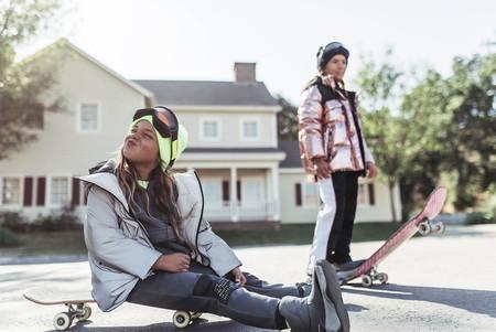 Zara Kids 7