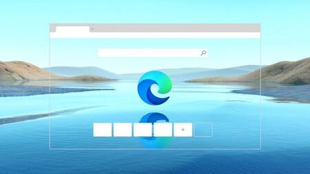 Edge sigue escalando posiciones: según Microsoft, el navegador ya tiene 600 millones de usuarios