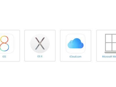 Apple nos demuestra lo troll que puede ser a través de su página de soporte