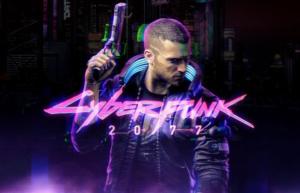 El código robado de 'Cyberpunk 2077' ya tiene dueño, ahora queda preguntarse qué hará con él