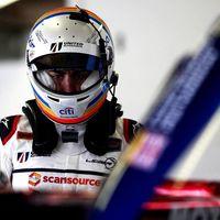 Alonso empieza sufriendo en las 24 Horas de Daytona. Sanción y 13ª posición de salida