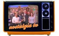 'Sports Night', Nostalgia TV