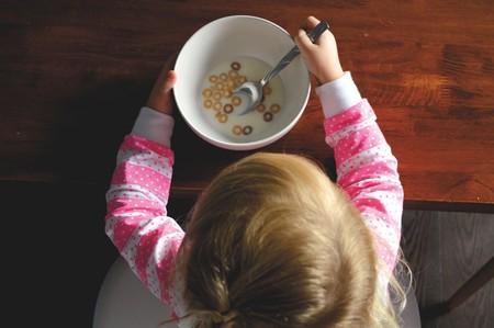 Respuestas a las dudas que pueden surgirnos sobre las leches de crecimiento para niños a partir de un año