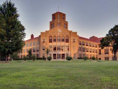 41 cursos gratis universitarios online para empezar en abril