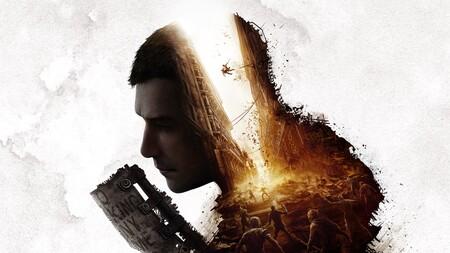 Conoce a Aiden, el super-héroe a la fuerza en el apocalipsis de Dying Light 2 Stay Human [E3 2021]