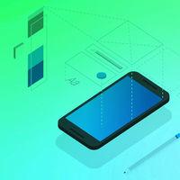 Google lanza la primera beta de Flutter para crear apps de iOS y Android