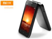 Xiaomi Mi-One, analizamos el teléfono Android que llegó de China