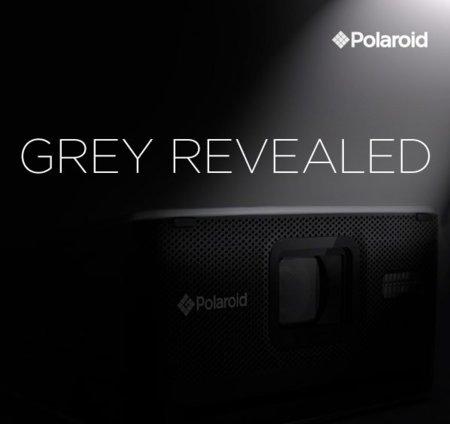 Polaroid volverá con sus cámaras instantáneas al CES 2011, ¿diseñadas por Lady Gaga?