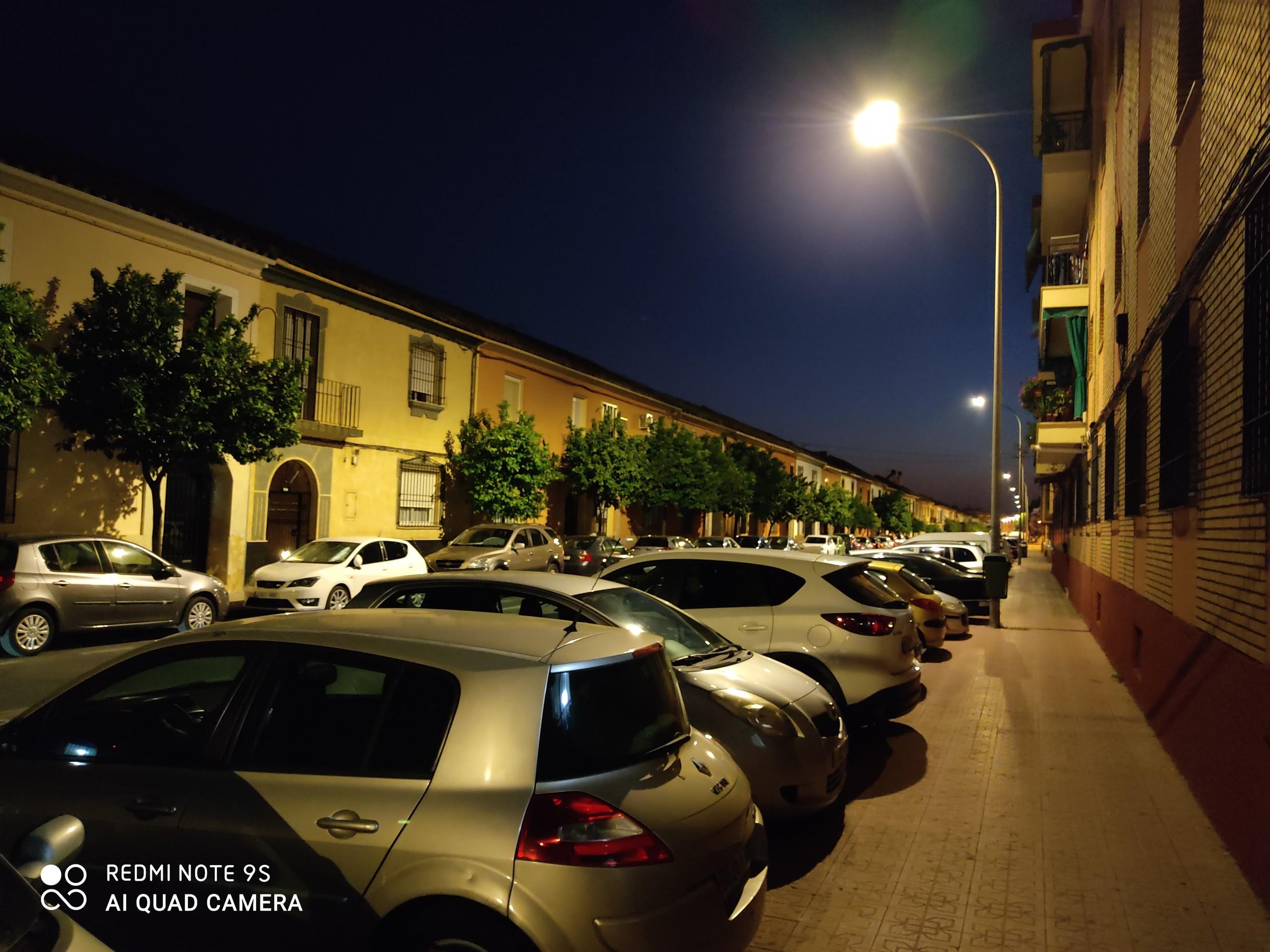 Foto de Fotos tomadas con el Xiaomi Redmi Note 9S (48/53)