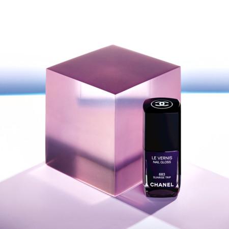 Chanel Cube533 Final Cmyk