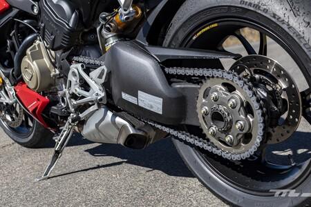 Ducati Streetfighter V4 2020 Prueba 018
