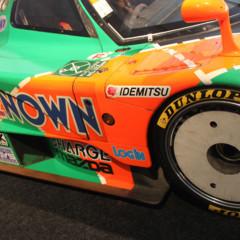 Foto 17 de 140 de la galería 24-horas-de-le-mans-2013-10-coches-de-leyenda en Motorpasión