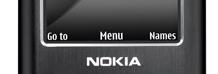 Nokia 6500 Classic, fotos