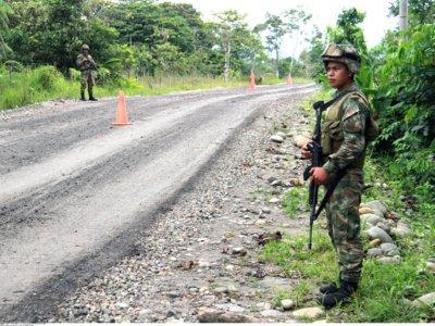 ¿Qué está pasando con el proceso de paz de Colombia?
