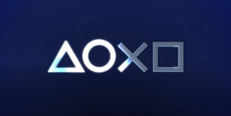 Playstation meeting 2013 en Xataka