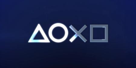 Sigue las novedades de Playstation Meeting 2013 en Xataka [Finalizado]