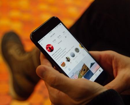 Instagram luchará contra el bullying con avisos de comentarios ofensivos y permitiendo ocultar a los usuarios que nos molesten