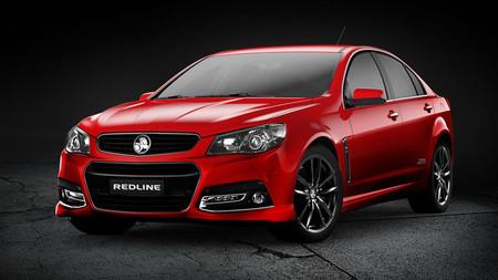 La industria del automóvil de Australia, en alerta: también se irá Holden