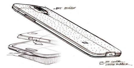 El Galaxy S6 de Samsung pinta bien, pero, ¿para cuándo altavoces estéreo?