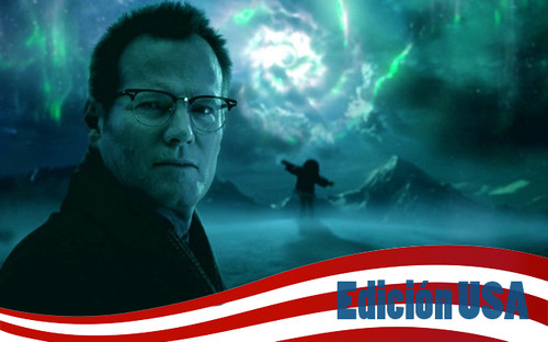 Edición USA: 'Heroes Reborn' no triunfa, 'Blindspot' arrasa, 'Fear the Walking Dead' sigue bajando y más