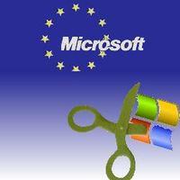 Microsoft pierde otra vez en Europa