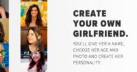 Invisible Girlfriend/Boyfriend: móntate una pareja virtual para que te dejen de molestar