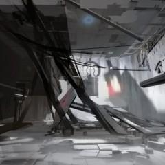 Foto 3 de 12 de la galería 020410-portal-2 en Vida Extra