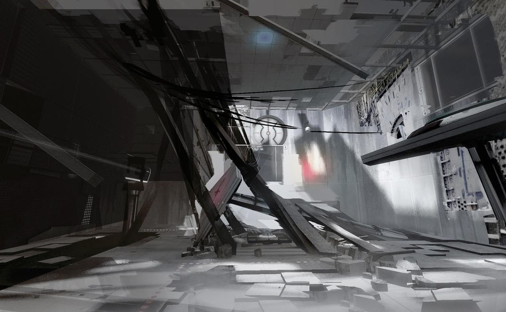 020410 - Portal 2