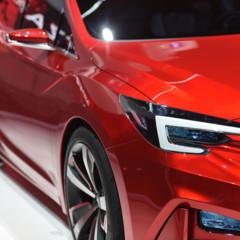Foto 17 de 20 de la galería subaru-impreza-sedan-concept en Motorpasión